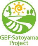GEF-Satoyama Project